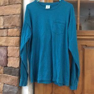 Comfort Colors T-Shirt